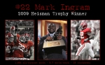 Heisman09 - Ingram (medium)